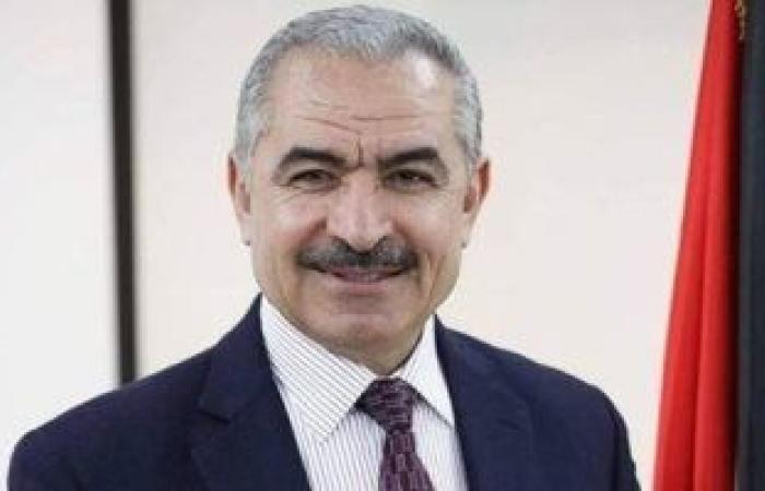 رئيس وزراء فلسطين: الانتهاكات بالأقصى تستدعي تدخلا دوليا عاجلا