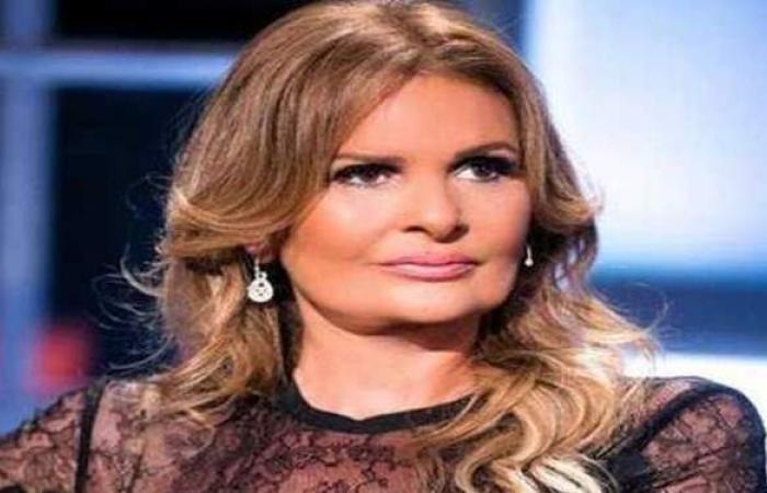 يسرا عن السوشيال ميديا: عيشنا في مجتمع مش نضيف.. وخلى ناس نجوم في 5 دقائق | فيديو