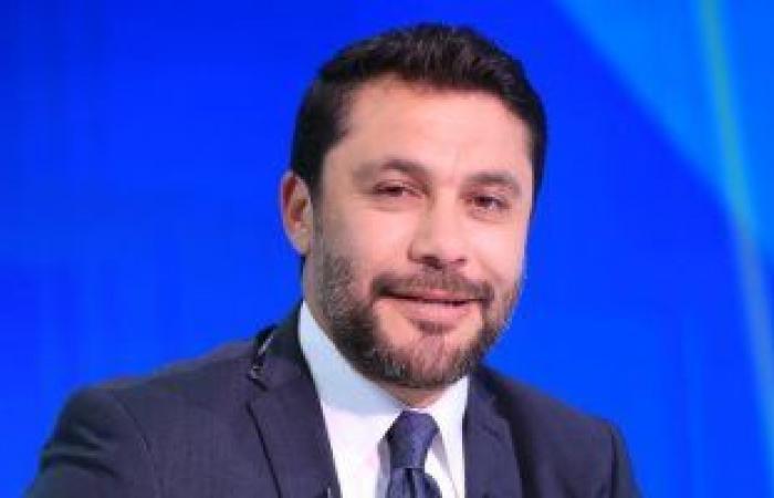 أحمد حسن: التهاون والاستهتار سبب خسارة الأهلي نقطتين والإجهاد واضح على أفشه