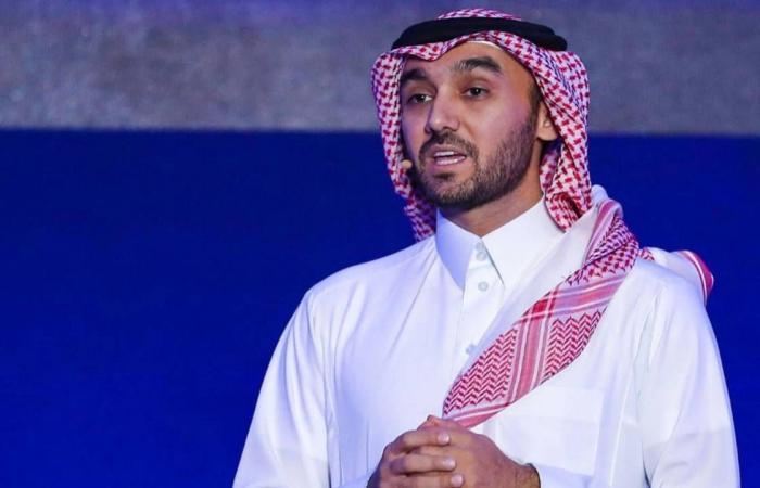 الأمير عبدالعزيز الفيصل يبحث استعدادات مشاركة السعودية والبحرين في أولمبياد طوكيو