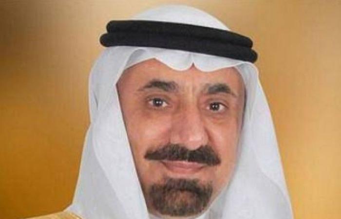 أمير نجران يرفع التهنئة للقيادة بمناسبة نجاح موسم الحج