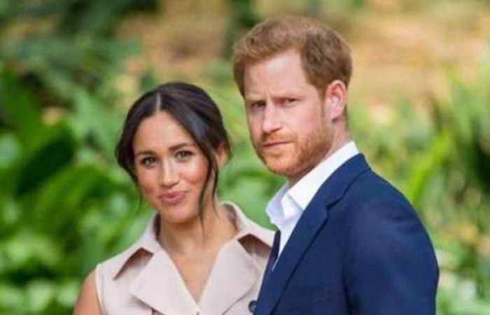 بعد صمت شهرين.. قرار عاجل من القصر الملكي بشأن حق ابنة هاري في خلافة العرش