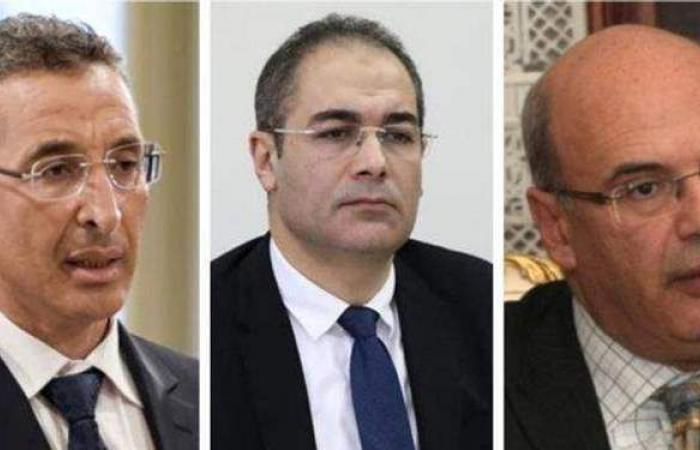 تعرف على أبرز الأسماء المرشحة لحكومة تونس