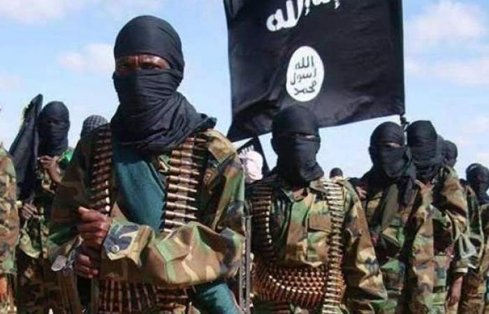 عقيدة أم استعطاف.. داعش يفشل في أول عملية إرهابية من نوعها ضد جنود إسرائيليين