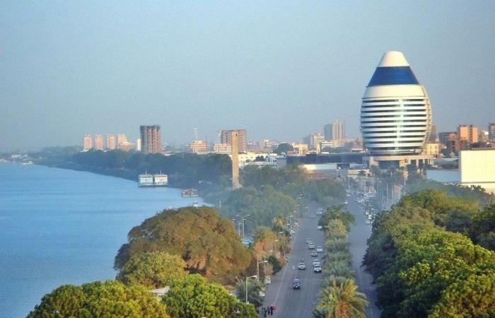 ولاية سنار السودانية تعلن حالة استنفار قصوى بسبب ارتفاع مناسيب النيل