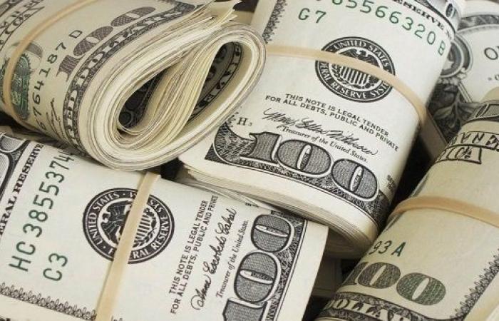أسعار الدولار اليوم الأحد 1- 8- 2021 في البنوك