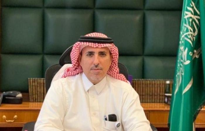 تطعيم الطلبة المستفيدين بفروع الإيواء في الرياض بلقاح كورونا