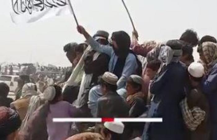 مع سيطرة طالبان على أفغانستان.. دراسة تكشف حياة المرأة تحت مظلة الحركة