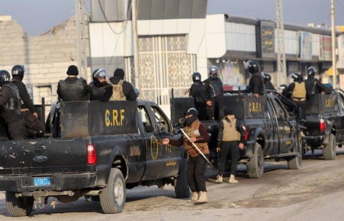 العراق: إحباط محاولة لتزوير الانتخابات.. والقبض على المتورطين