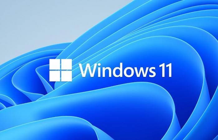 نظام Windows 11 يأتي قريباً دون ميزة دعم تشغيل تطبيقات الأندوريد