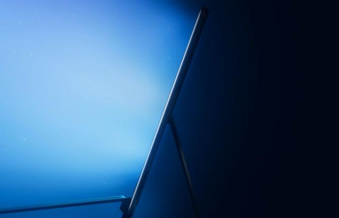 مايكروسوفت تحدد 22 من سبتمبر لعقد مؤتمر Surface