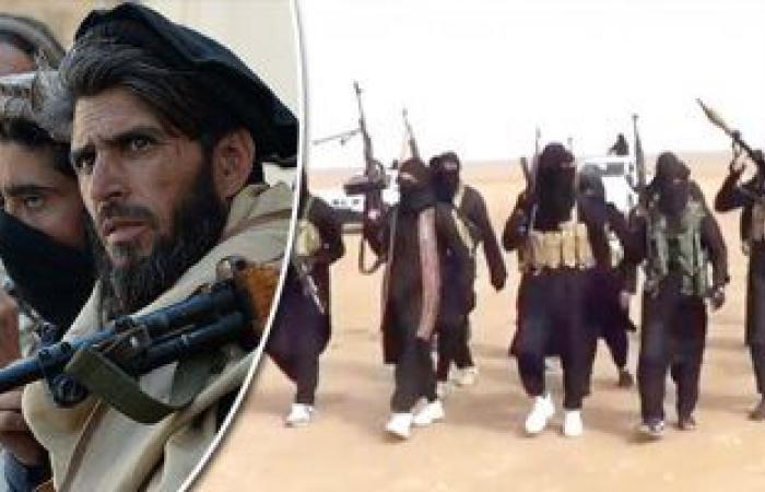 تعرف على أهم 4 زعماء لحركة طالبان