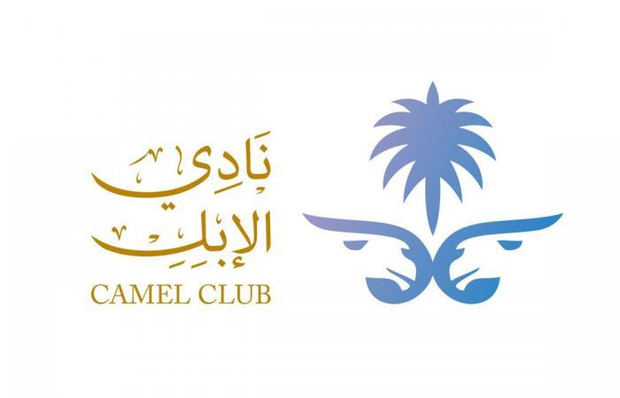 السعودية تنظم مؤتمرًا دوليًا للاستفادة من منتجات الإبل.. ديسمبر المقبل