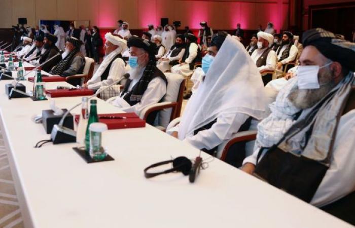 قطر: عزل طالبان كليا لن يفيد ويجب الاستفادة من براغماتية الحركة