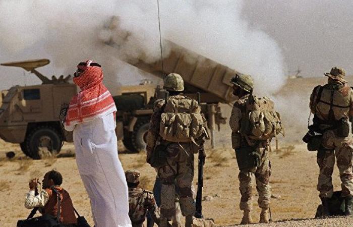 العراق يتوقع إتمام سداد تعويضات حرب الكويت بنهاية الربع الأول من العام المقبل