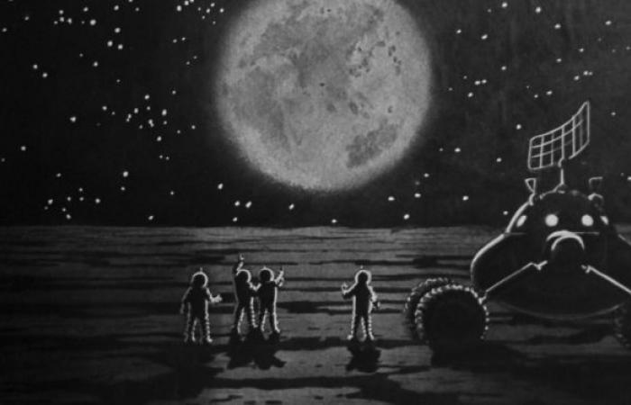 """للمرة الأولى """"ناسا"""" ترسل رواد فضاء بميزات جديدة"""