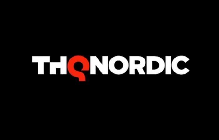 الكشف عن موعد بث THQ Nordic الرقمي
