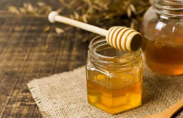 هل يعتبر العسل أفضل الأغذية للجهاز المناعي؟