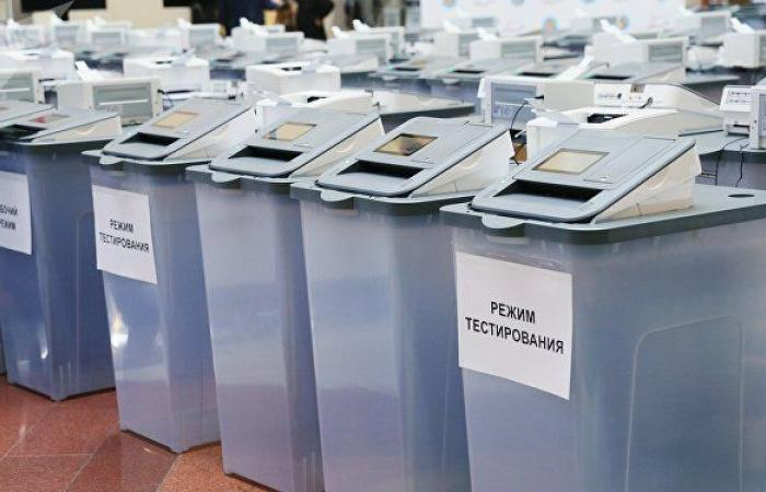 روسيا تدعو ممثلي الجامعة العربية لمراقبة انتخابات مجلس الدوما
