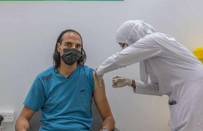 الصحة: التبديل بين اللقاحات آمن وفعال ويؤدي لاستجابة مناعية أكبر