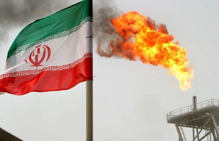العراق يتواصل مع إيران لبيان سبب خفض إمدادات الغاز الذي تسبب في عجز إنتاج الكهرباء بالبلاد
