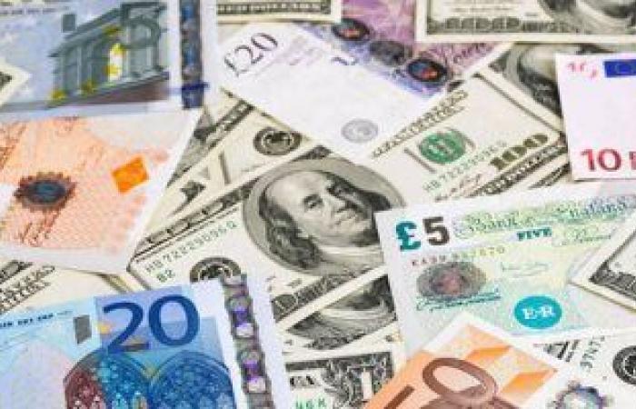 أسعار العملات اليوم الخميس 2-9-2021