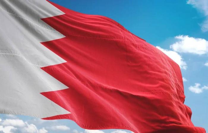 البحرين تدين إطلاق ميليشيا الحوثي الإرهابية طائرة مسيَّرة مفخخة تجاه خميس مشيط