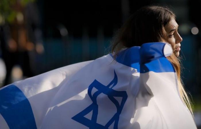 منتخب إسرائيل يشارك في بطولة العالم للشباب لمضمار الدراجات الهوائية في القاهرة... صورة