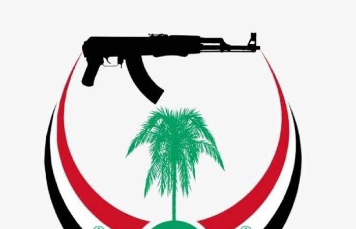 حركة رواد النهضة لتحرير الأحواز تدين استهداف السعودية