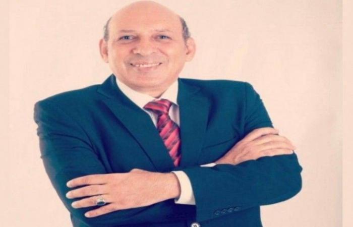 بعد صراع مع المرض.. وفاة الفنان المصري ماهر سليم