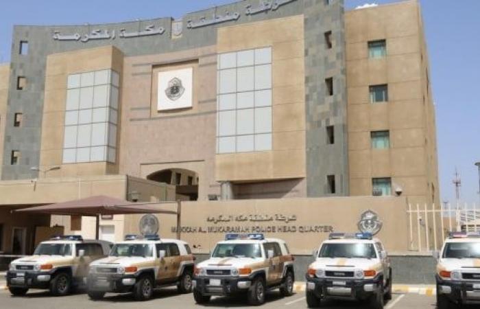 شرطة مكة : ضبط مواطنَيْن يتباهيان بإطلاق أعيرة نارية في الهواء