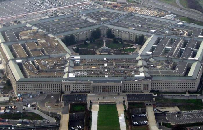 البنتاجون: مستعدون للتعاون مع «طالبان» لمحاربة داعش