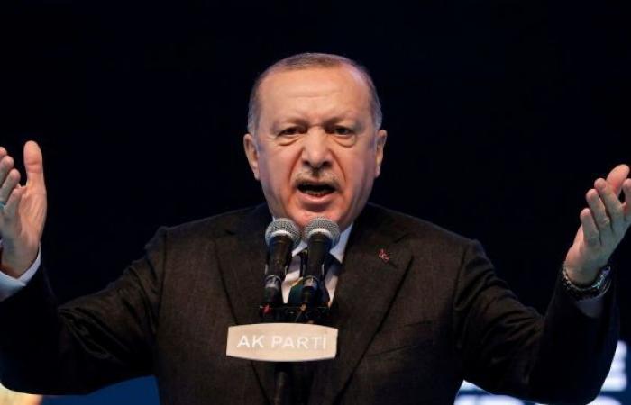 خبير: تقارب تركيا من الإمارات قرار استراتيجي ونتوقع تعاونهما في أفغانستان