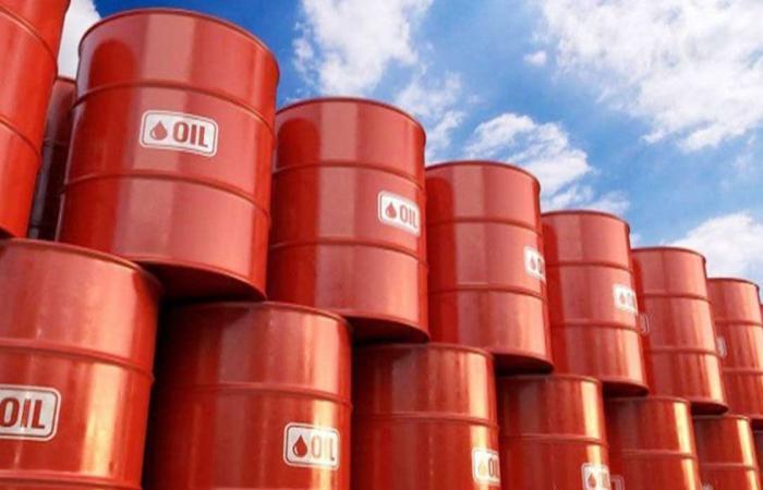 «النفط» يرتفع لسببين.. و«برنت» بـ73.37 دولار للبرميل