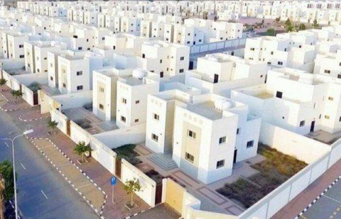 سكني يوفر أكثر من 146 ألف وحدة سكنية ويواصل تقديم خدماته
