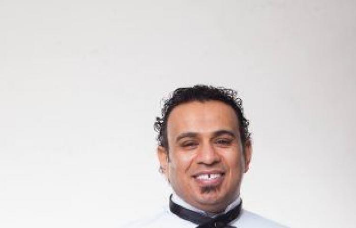 محمود الليثى وإيهاب توفيق يحييان حفلا غنائيا فى العلمين الجديدة.. غدا