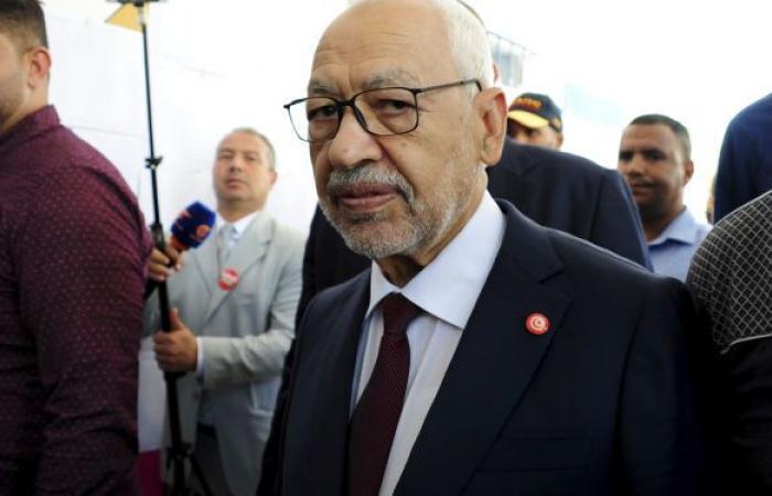 النهضة تقر بالمسؤولية: نتفهم غضب الشارع التونسي ومستعدون للتقييم