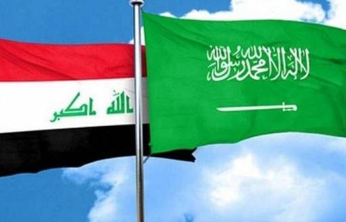 توقيع اتفاقية النقل البحري بين السعودية والعراق يرفع مستوى التبادل التجاري