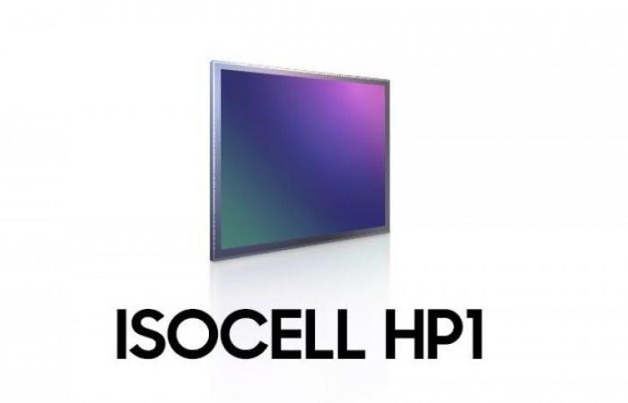 سامسونج تعلن عن مستشعرISOCELL HP1 بدقة 200 ميجا بيكسل وGN5 بدقة 50 ميجا بيكسل