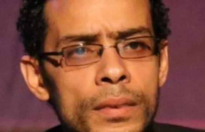 """المخرج محمد مرسى يفتتح مهرجان الإسكندرية السينمائى بالأوبرت الغنائى """" 125"""""""