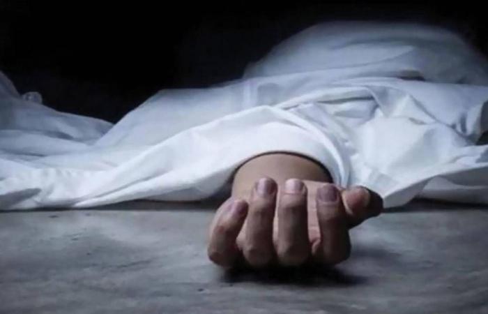 مقتل عمال فلسطينيين في نفق أسفل حدود مصر مع غزة