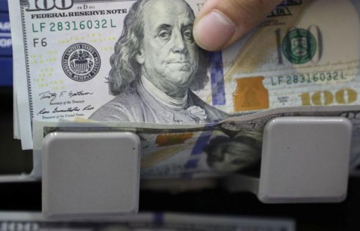 الخزانة الأمريكية تسمح بتدفق التحويلات المالية الشخصية لأفغانستان