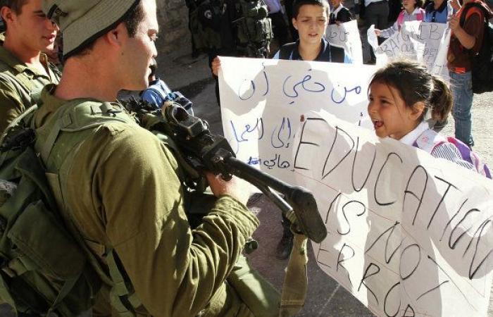 """إعلام: إسرائيل تقرر الإفراج عن الأسيرة أنهار الديك.. """"قد تداهمها آلام المخاض بأي لحظة"""""""