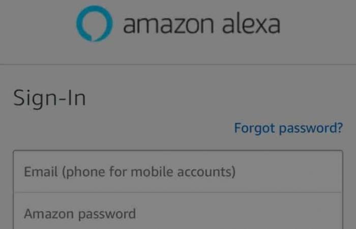 استخدام تطبيق أليكسا عبر آيفون وربطه مع الأجهزة الأخرى
