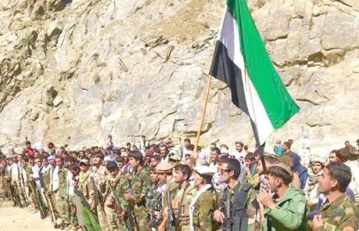 العالم تغير المشهد الأفغاني.. تفاؤل.. ترقب