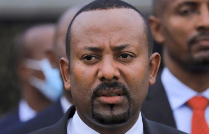 إثيوبيا تكشف سبب إغلاق سفاراتها واستدعاء دبلوماسييها من عدة دول... هل قطعت العلاقات
