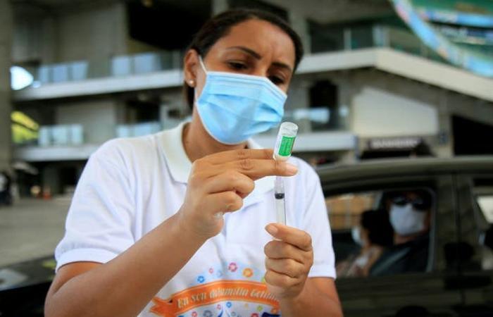 ثورة أمل لمرضى السرطان.. لقاح كورونا قد يكون العلاج الأمثل