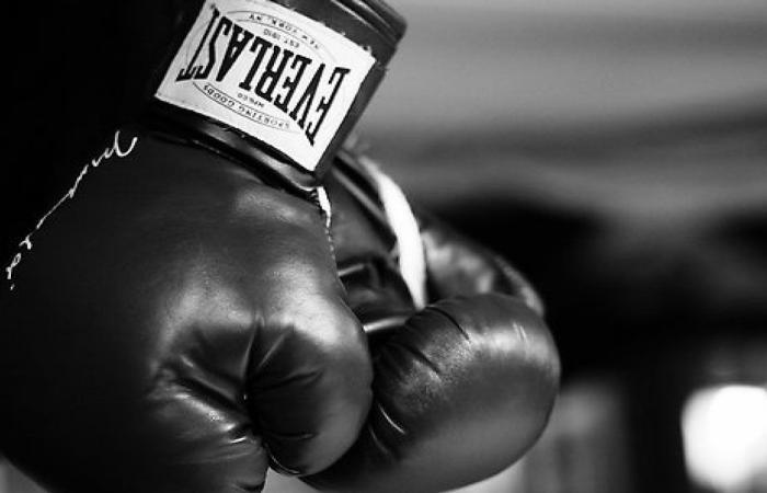 «نزال قاتل» يودي بحياة ملاكمة مكسيكية شابة في كندا