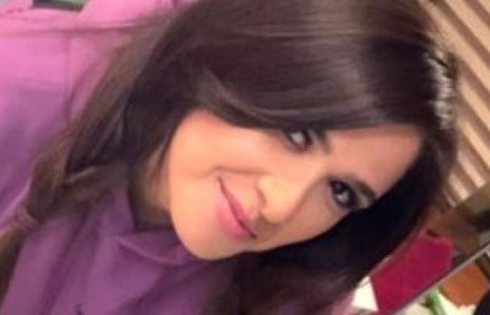 شقيق ياسمين عبد العزيز: هترجع قريب لبيتها وشغلها وخبر وفاتها شائعة وضيعة