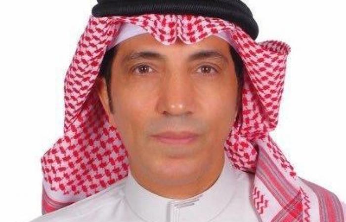 سعود كاتب : علينا دعم إنجازات التعليم لا تصيد الأخطاء